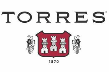 Logo de Torres
