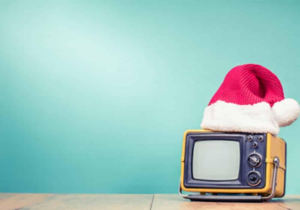 Concurso Navideño de Televisión