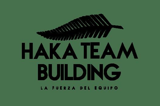 Haka Team Building Kaizen
