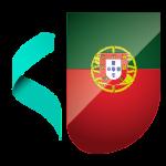 Kaizen Portugal